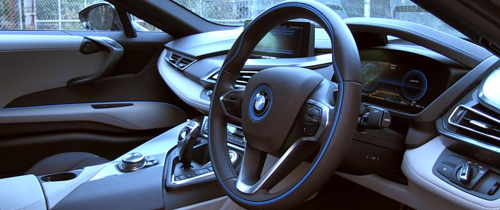 BMW i8 22.jpg