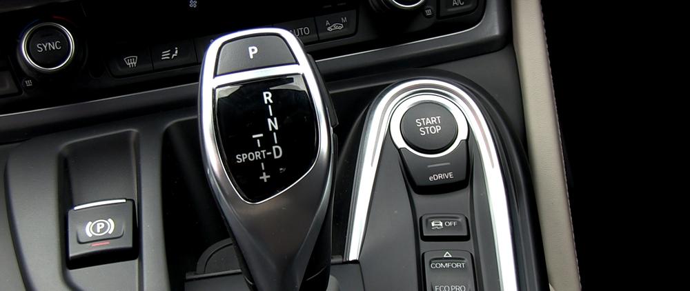 BMW i8 24.jpg