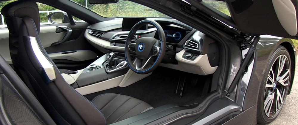 BMW i8 25.jpg