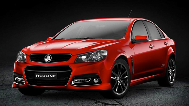 Should I Buy An Hsv Clubsport R8 Gen F Auto Expert By
