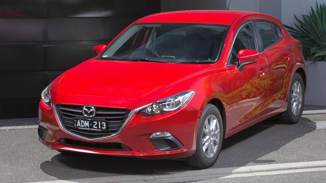 2015 Mazda3 b.jpg
