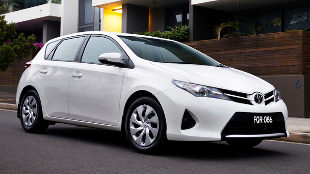 2015 Toyota Corolla.jpg