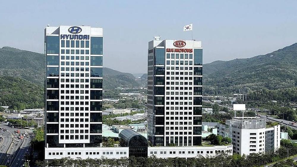 Hyundai-kia-HQ.jpg