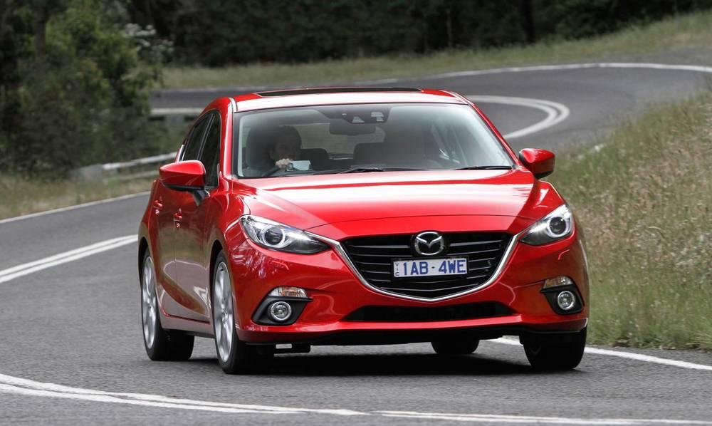 Mazda3 2.jpg