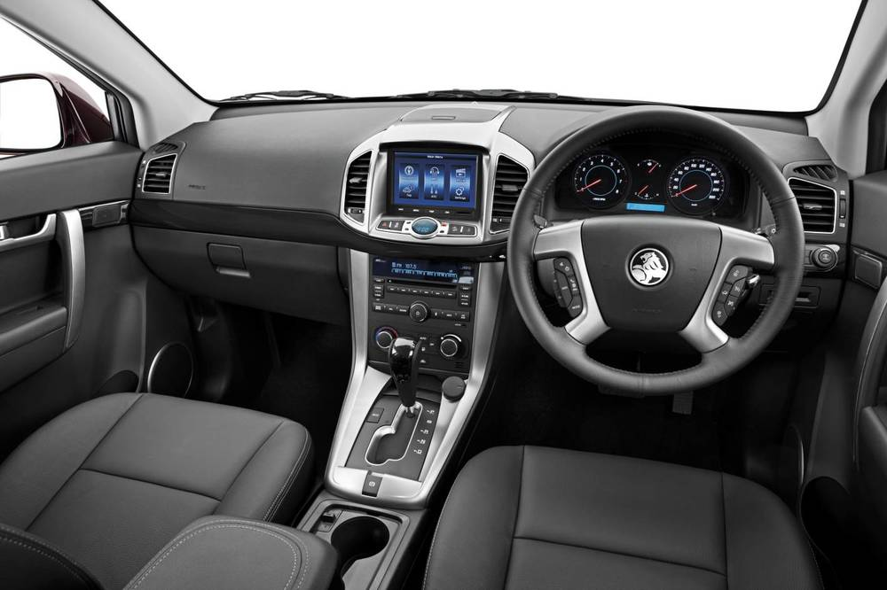 2014 Holden Captiva 4.jpg
