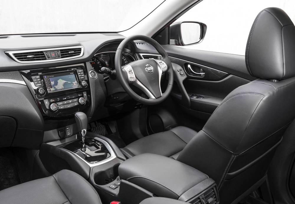 2014 Nissan X-Trail 4.jpg