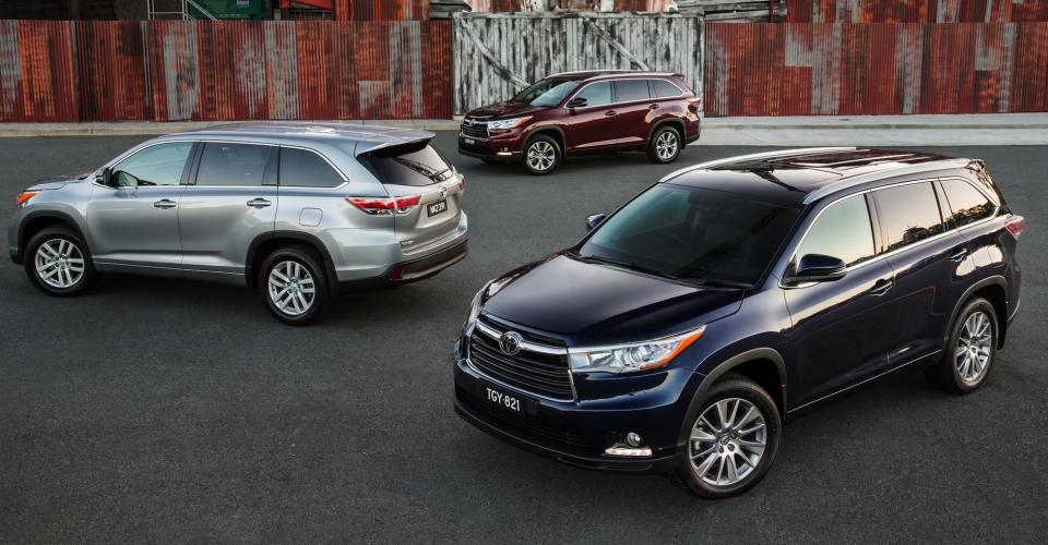 x2014-Toyota-Kluger-11.jpg.pagespeed.ic.G76G6tUwRnPP9nJI0Ujk.jpg