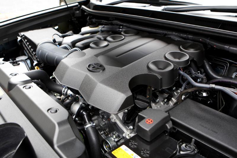 2015 Toyota Prado 4.jpg