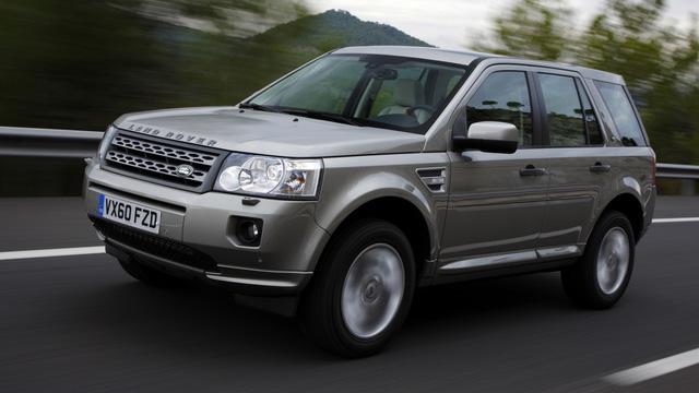 2015 Land Rover Freelander.jpg