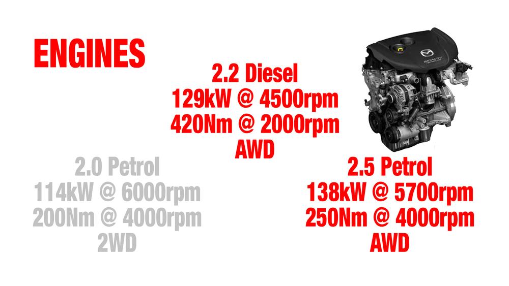 Engines 5.jpg