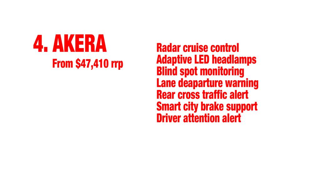 Akera features 2.jpg