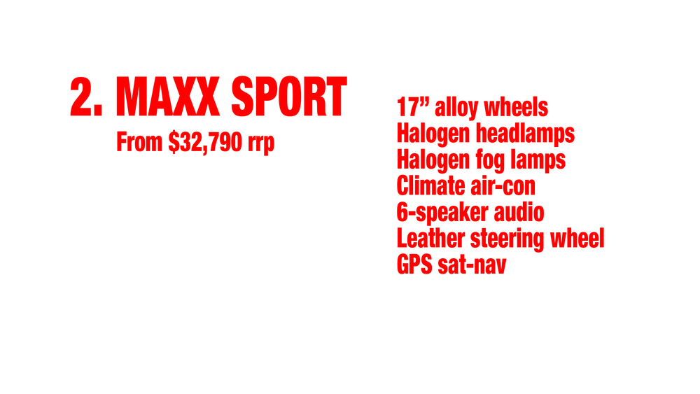 Maxx sport features 2.jpg