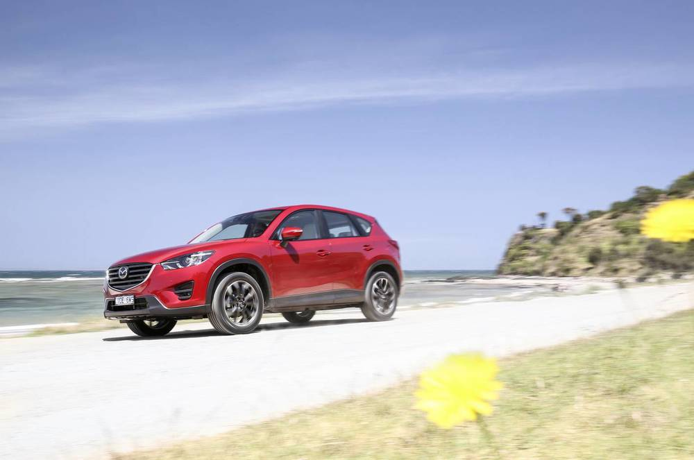 Mazda cx 5 review auto expert by john cadogan save thousands on mazda cx 5 review auto expert by john cadogan save thousands on your next new car fandeluxe Gallery
