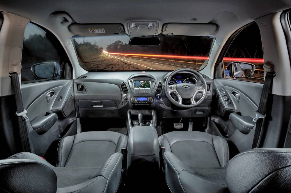 2014 Hyundai ix35 3.jpg