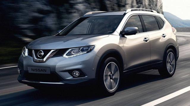 2015 Nissan X-Trail 640x360.jpg