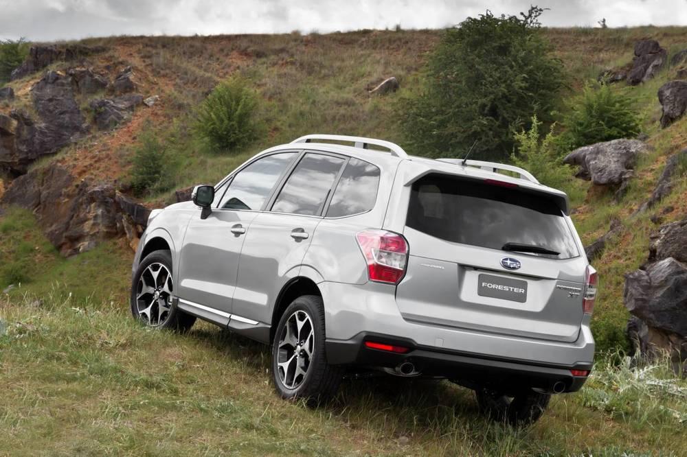 2014 Subaru Forester 2.jpg