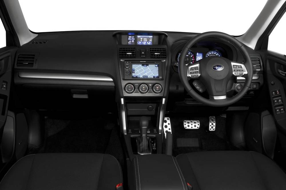 2014 Subaru Forester 3.jpg