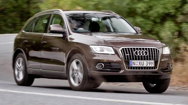 2014 Audi Q5 b.jpg