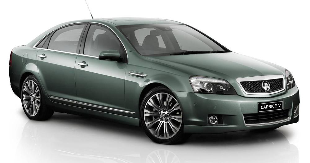 2014 Holden Caprice a.jpg