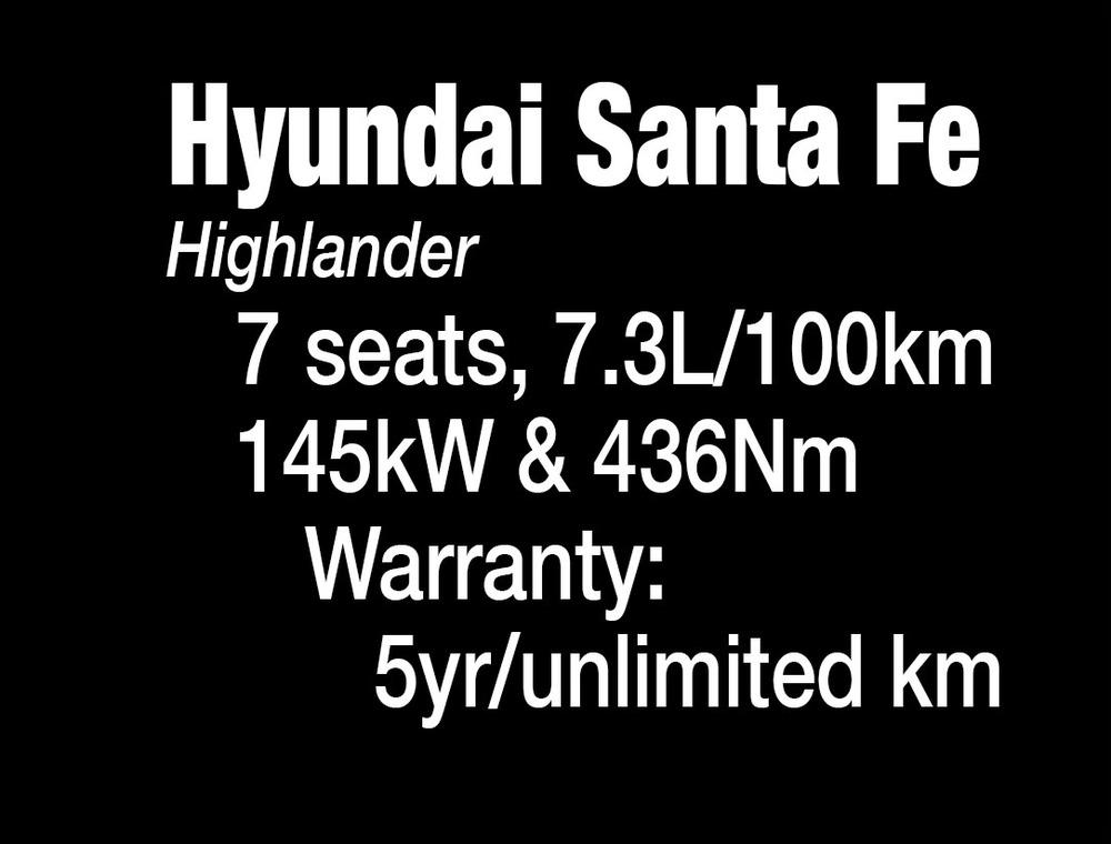 Santa Fe II - overall.jpg