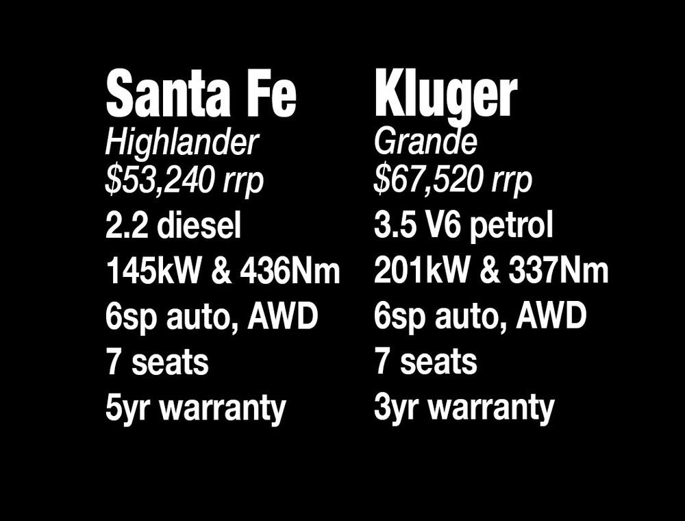 Santa Fe II - vs Kluger.jpg