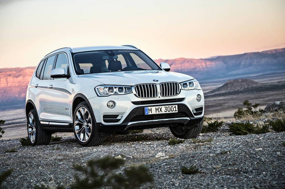 2015 BMW X3.jpg