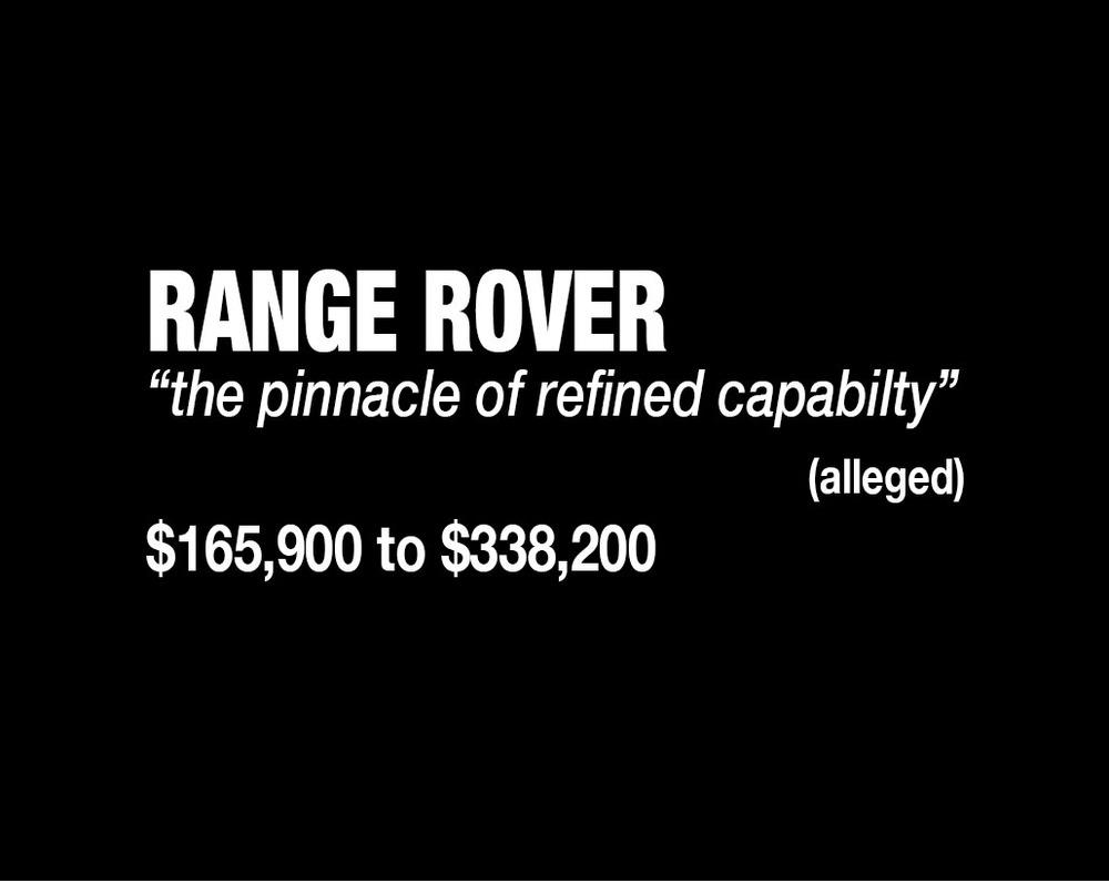 AA - Range Rover.jpg
