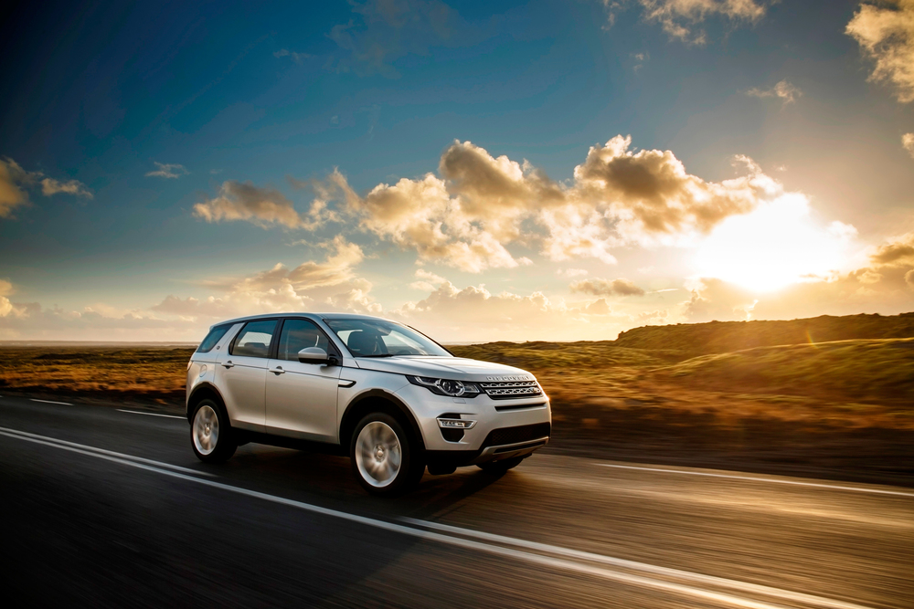 Land Rover Discovery Sport 2.jpg
