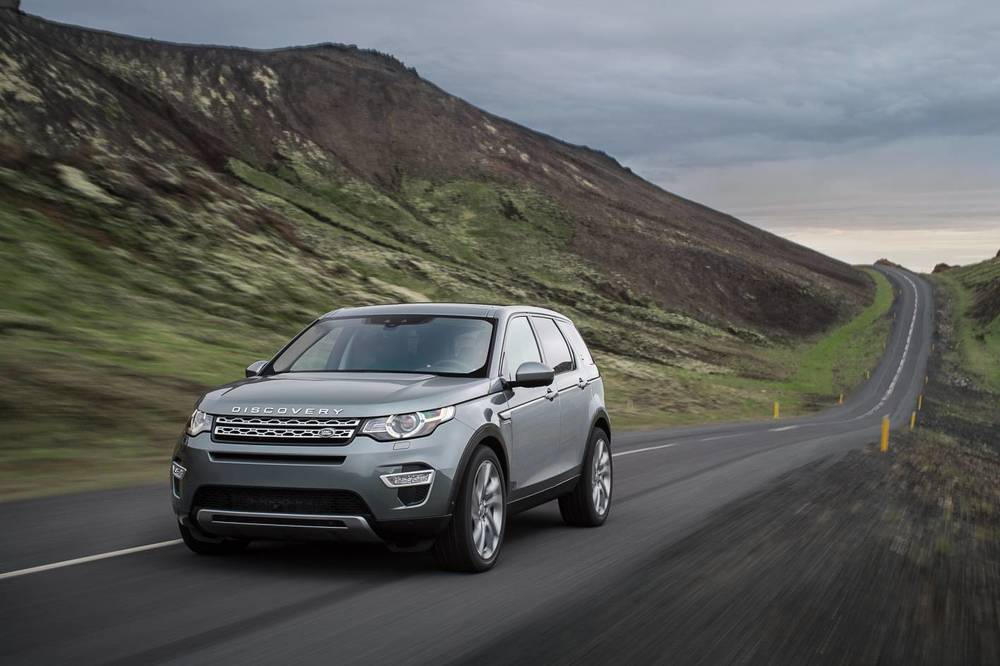 Land Rover Discovery Sport 4.jpg