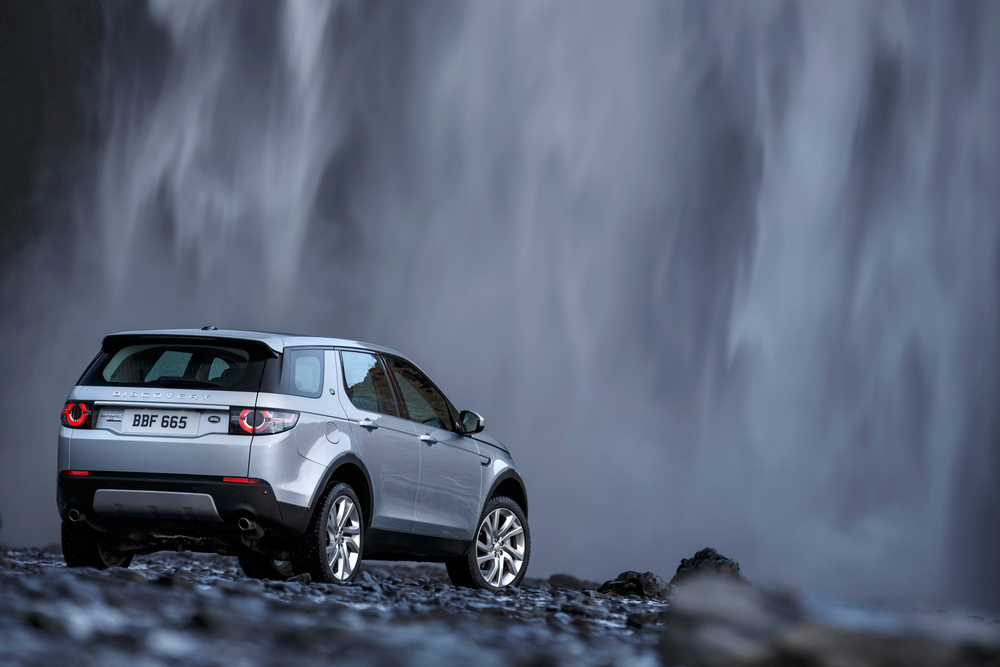 Land Rover Discovery Sport 3.jpg