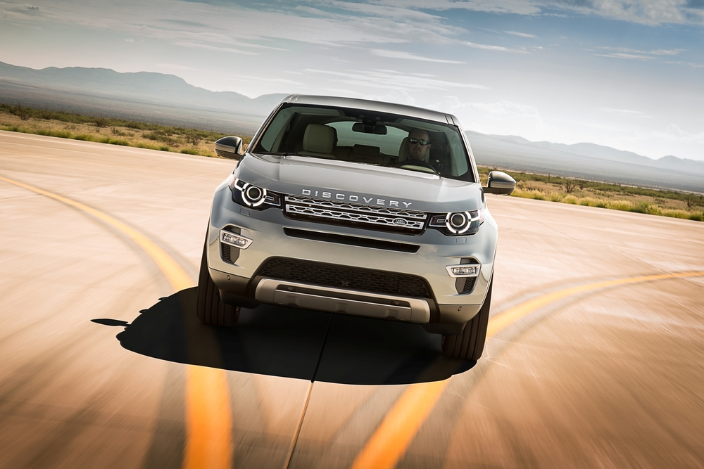 Land Rover Discovery Sport 7.jpg