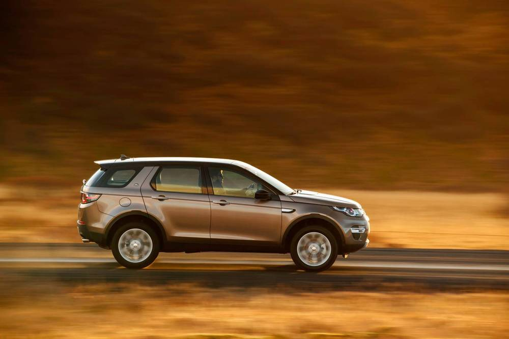Land Rover Discovery Sport 9.jpg