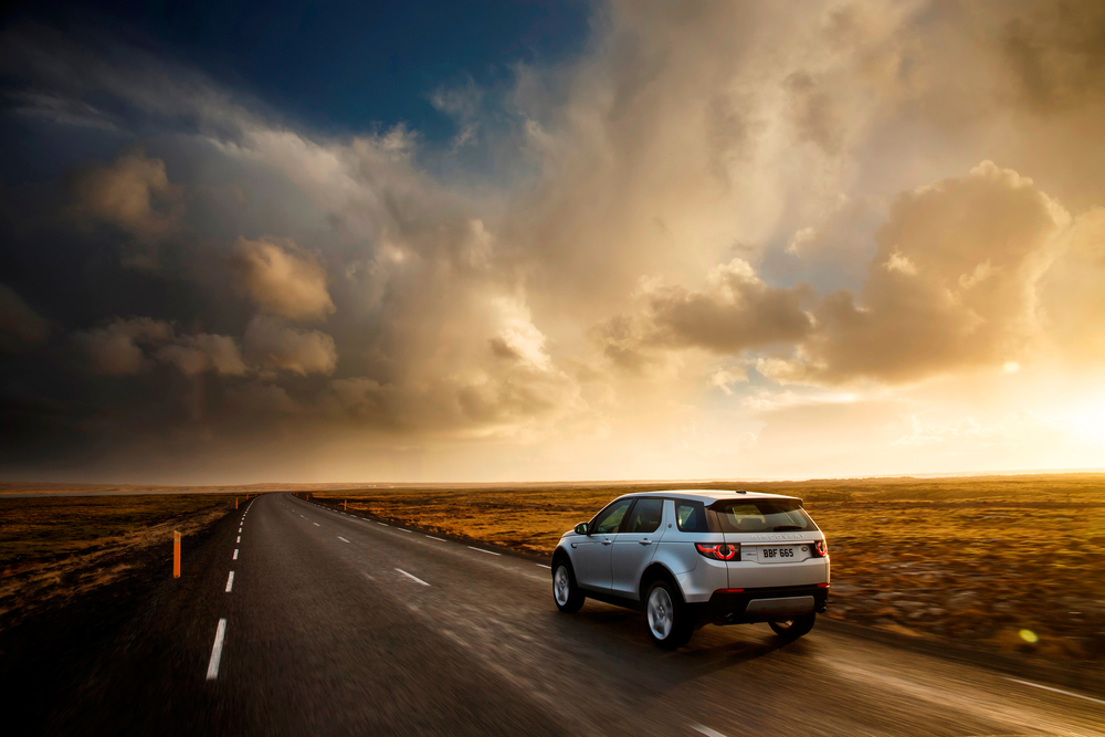 Land Rover Discovery Sport 8.jpg