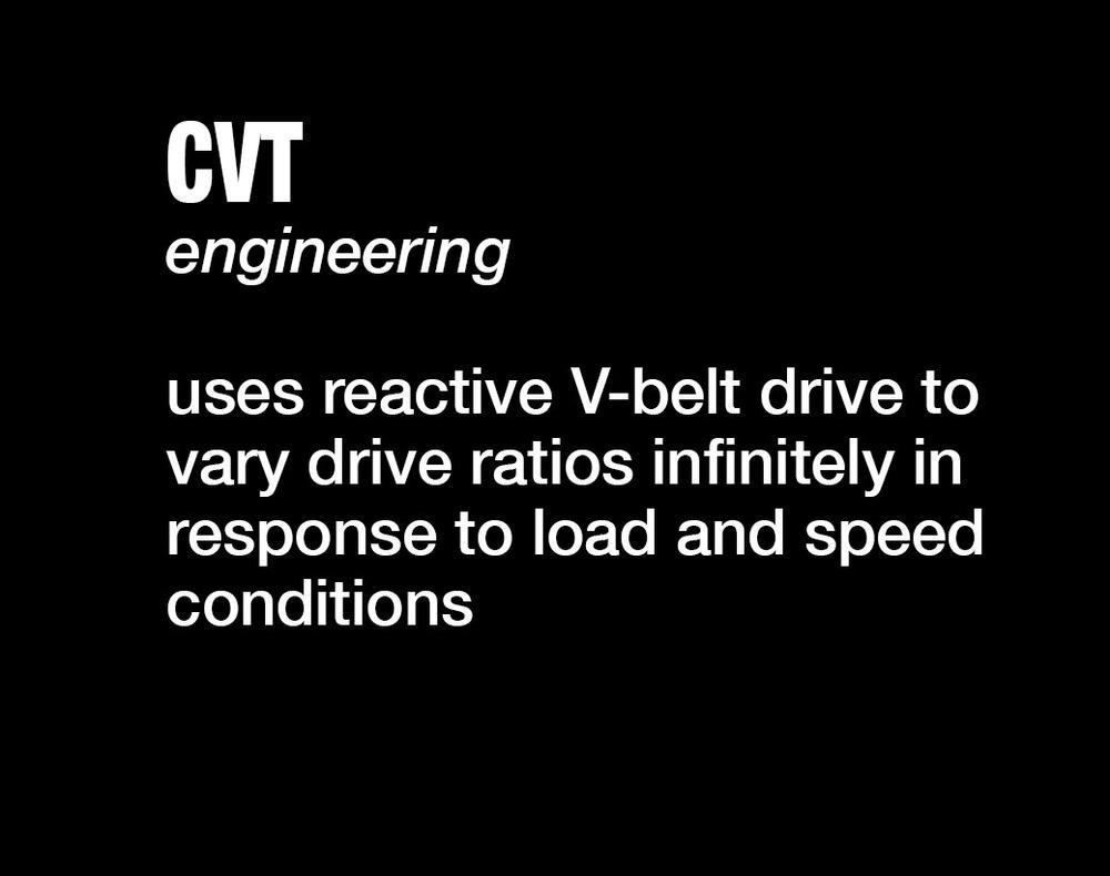CVT 1.jpg