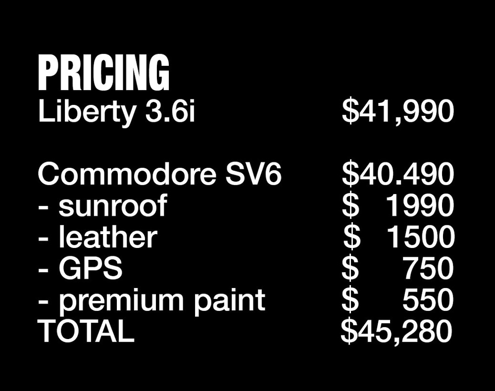 Pricing comparo.jpg