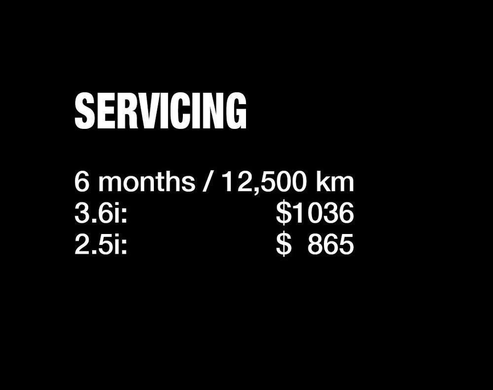 Servicing.jpg