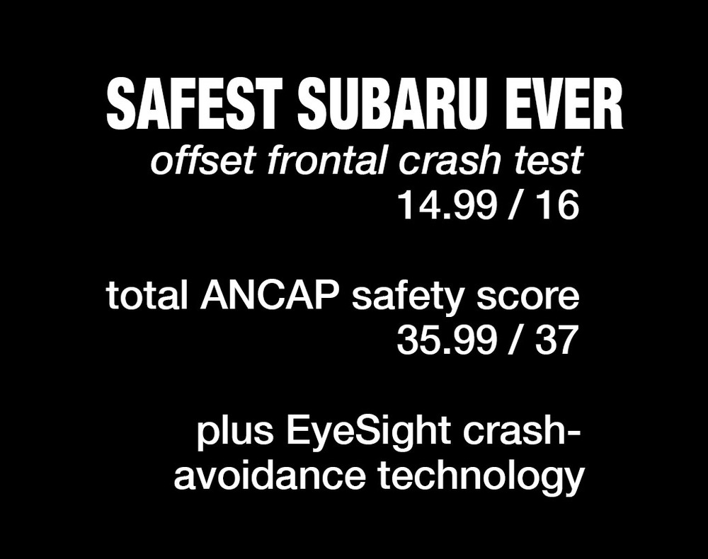 Safest Ever.jpg