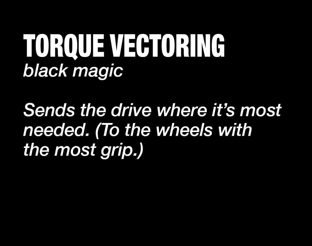 Torque Vector.jpg