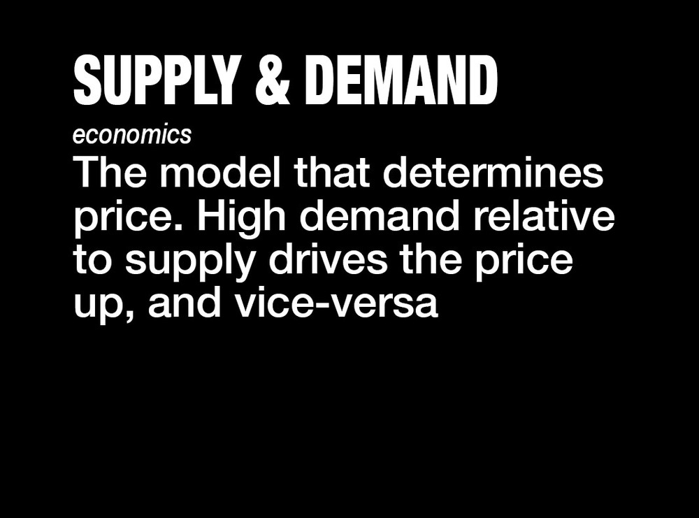 Supply & Demand.jpg