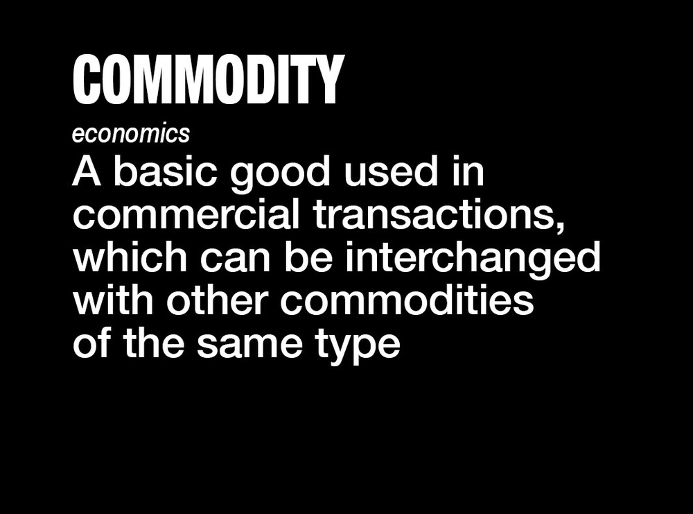 Commodity.jpg