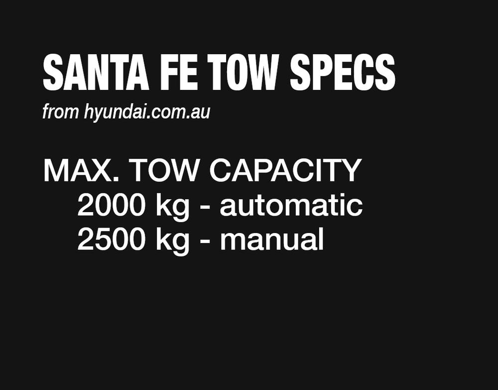 Tow capacity.jpg