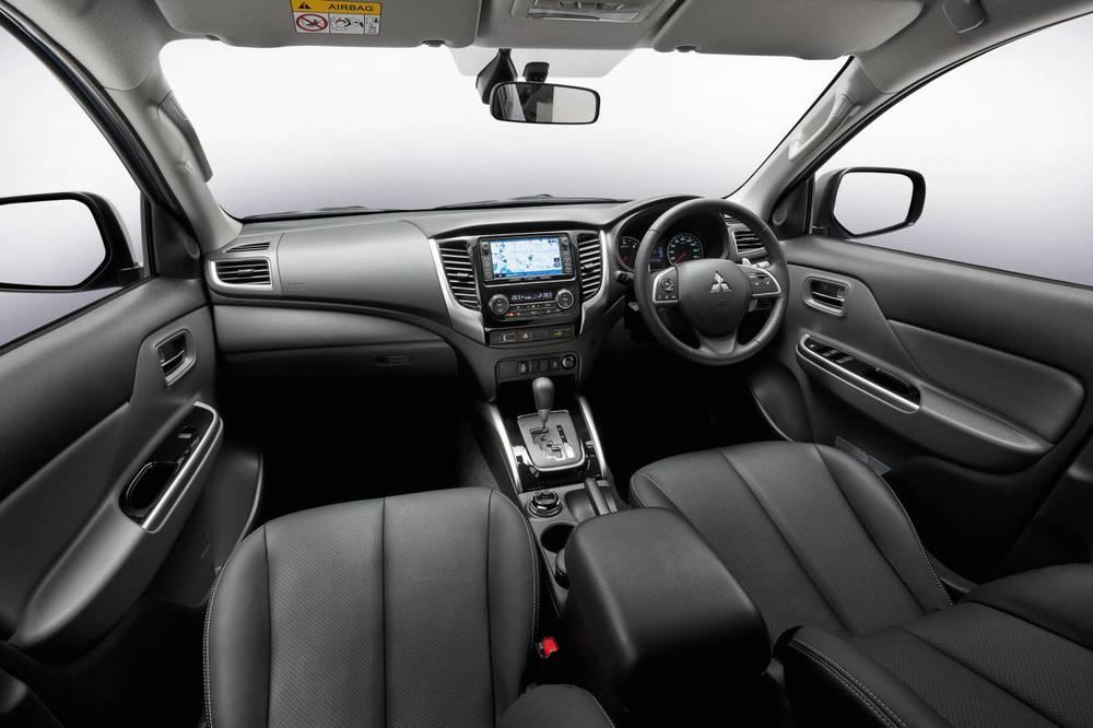2015 Mitsubishi Triton 9.jpg