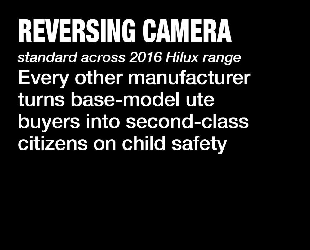 Reversing camera.jpg
