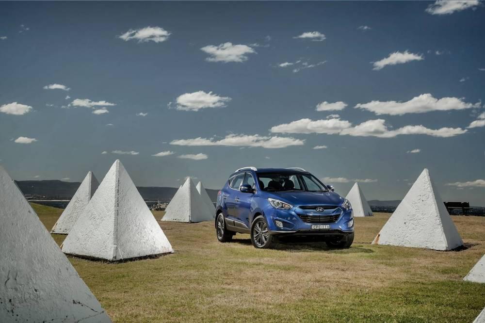 2015 Hyundai ix35 2.jpg