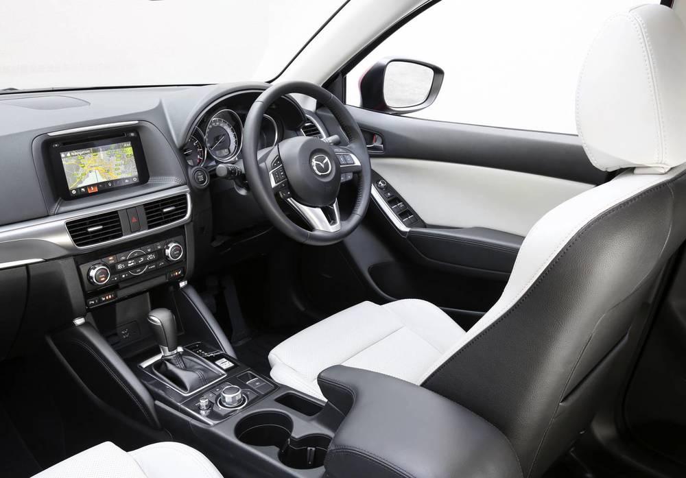 2015 Mazda CX-5 c copy.jpg