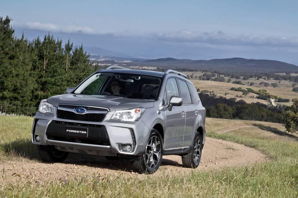 2015 Subaru Forester.jpg