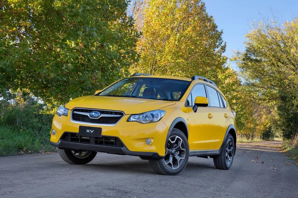 2015 Subaru XV.jpg