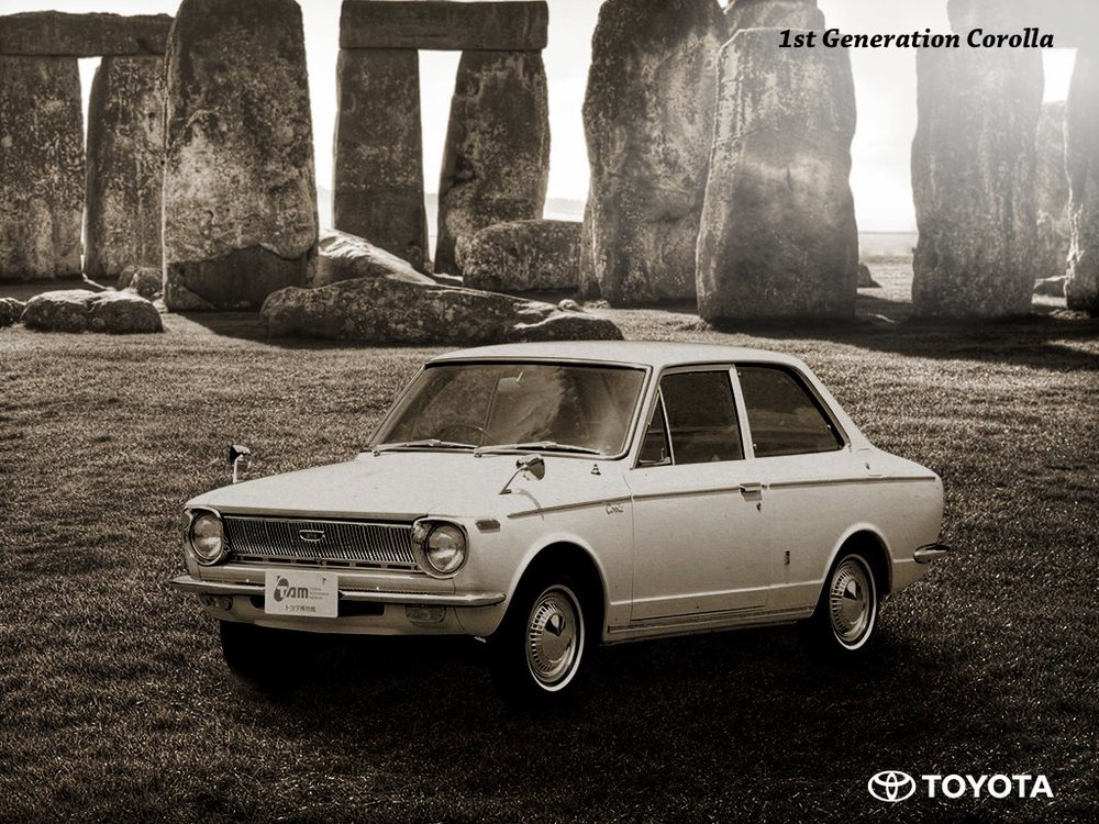 Toyota-Corolla-First-Generation.jpg