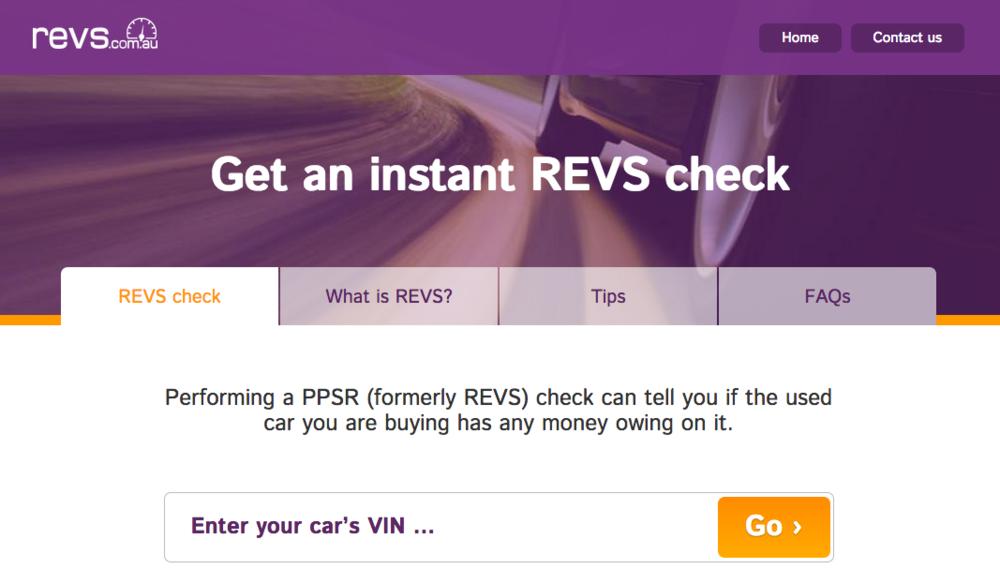 Revs.png