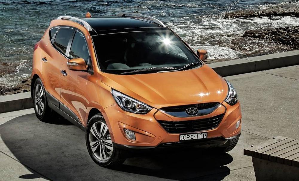 2015 Hyundai ix35 1.jpg